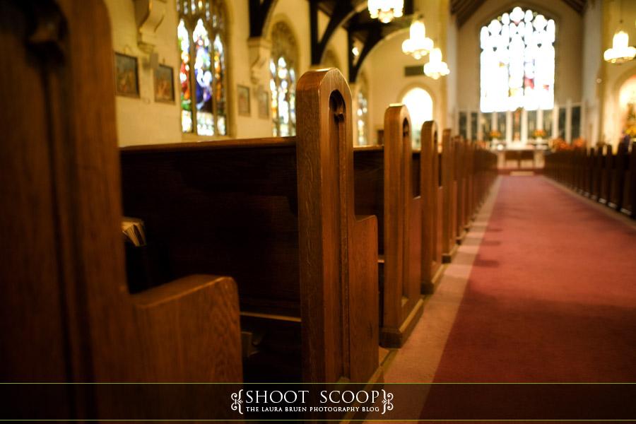 Photograph by Laura Bruen, Artist & Photographer - http://www.shoot-scoop.com